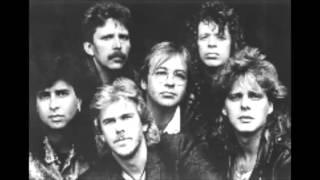 demo 1988