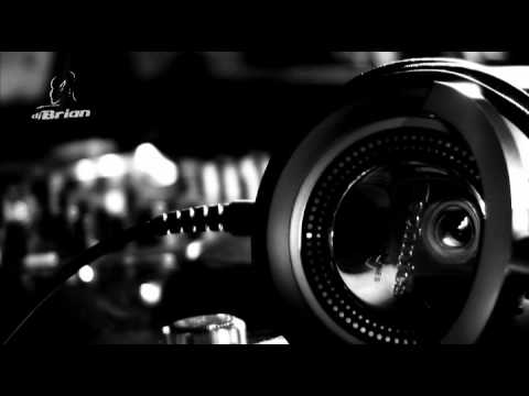 DJ Brian - Celnice Deluxe