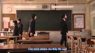 Sensei wa Erai! (Thầy giáo vĩ đại!)