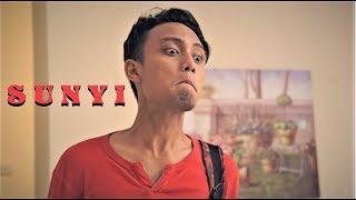 VIDEO PENGAJARAN LAWAK GILA : SUNYI lakonan Amirul Syakir