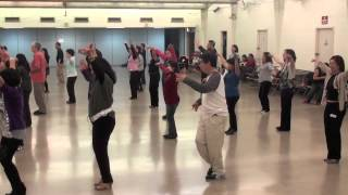 Video Line Dance: CRY CRY CRY download MP3, 3GP, MP4, WEBM, AVI, FLV Mei 2018