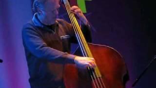 Bobo Stenson Trio live in Warsaw 2010 (2b/6)