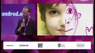 【Art】2018 移動軌跡榮獲全球100大教育創新獎 Segni Mossi HundrED Award