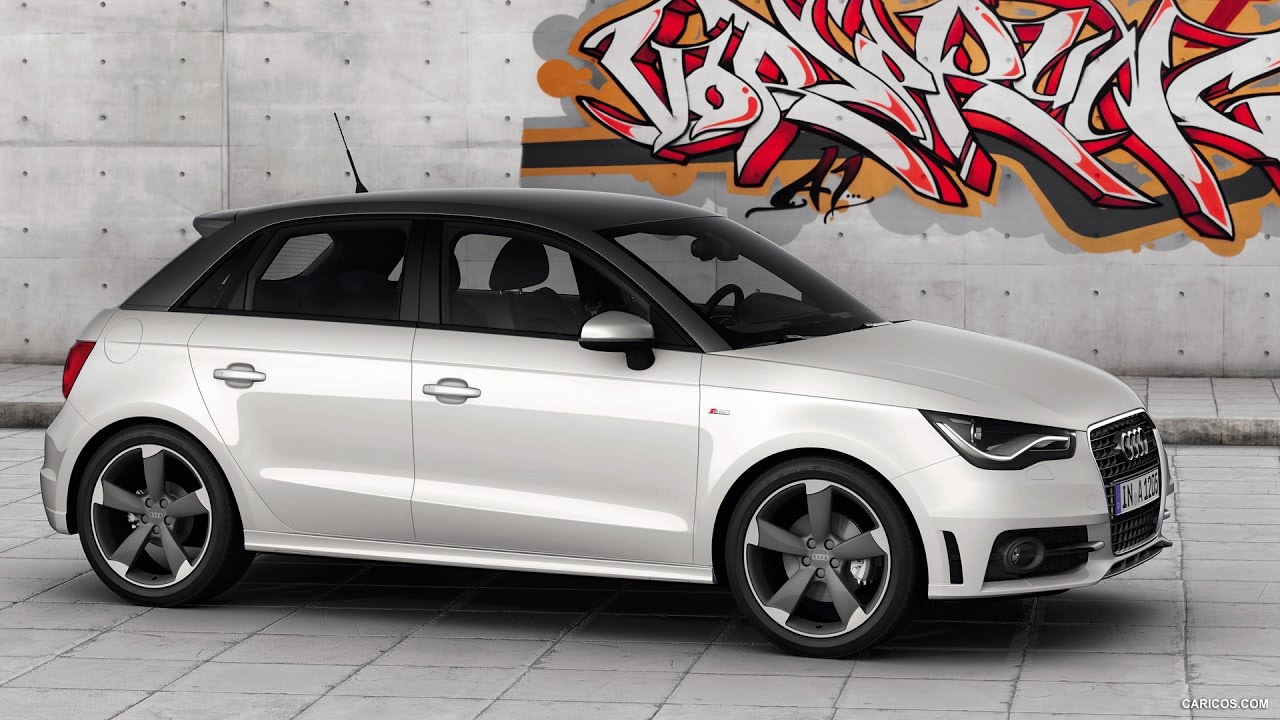 Image result for 2017 audi a1 no copyright image