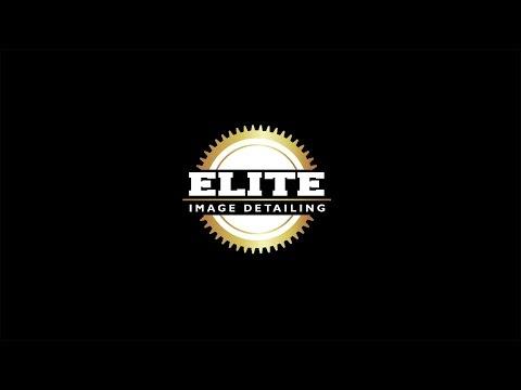 Elite Image Detailing