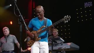 scott ambush bass solo spyro gyra jazz in marciac