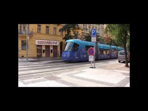 Thrift shopping in Prague - Czech Republic @ http://thriftshop.cz/