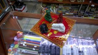 Символизм фен-шуй(По просьбе подписчика)(Благодарю магазин