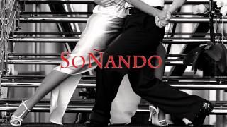 Soñando - il Trailer - Con Carolina Gomez y Raphael, regia Claudio Molinaro