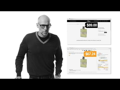 Scott Galloway: Amazon to Brands: Work With Us or We Will F*ck With You