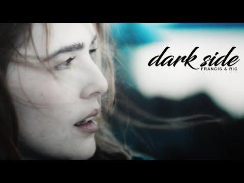 ;the dark side of me