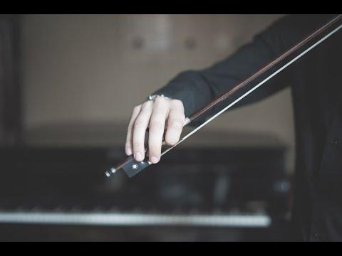 رغم الأزمات والصعاب   مهرجان موسيقي بلبنان يحتفي بميلاد بيتهوفن  - نشر قبل 52 دقيقة