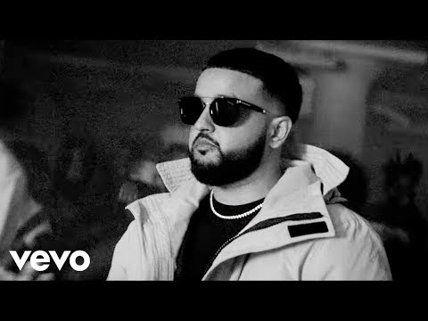 NAV - Price On My Head ft. The Weeknd