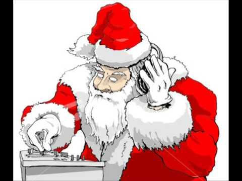 Download Jingle bells TECHNO remix (BEST ONE)