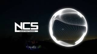 valcos - a new light ncs release