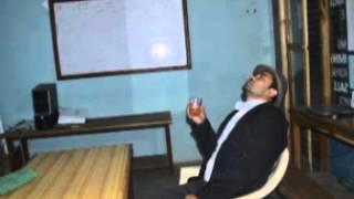 timi tadha bhaya pachhi  nasha piune bani bhayo