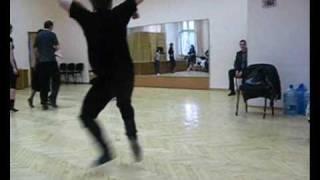 Школа кавказских танцев в Киеве(В нашу школу могут записаться абсолютно все желающие!:)Если вас это заинтересовало,звоните или пишите!:), 2009-09-20T11:42:17.000Z)