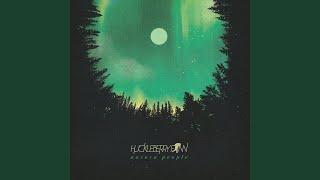 Provided to YouTube by Mirrorball Music Darpe · Huckleberryfinn Aur...