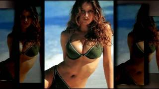 Top 10 Sexiest Celebrity Boobs