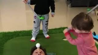Funny videos 😂Funny pranks try not to laugh challenge😂 Must Watch New Funny - Episode 139