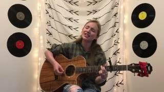 Forever Country by Artists of Then, Now & Forever Cover by Eva Snyder