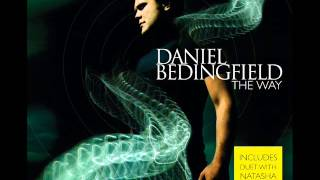 Daniel Bedingfield Never Gonna Leave Your Side