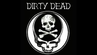 Dirty Dead's 1st Annual Solstice Jam @ Ambrose West Asheville 12-22-2018