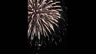 このビデオの情報IMG_9032.