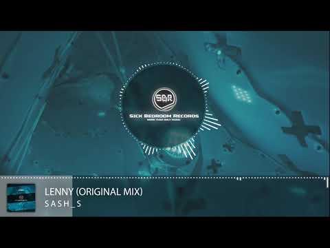 Sash_S - Lenny
