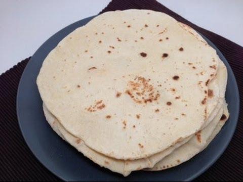 recette-facile-et-rapide-des-tortillas-de-blé---clickncook.fr