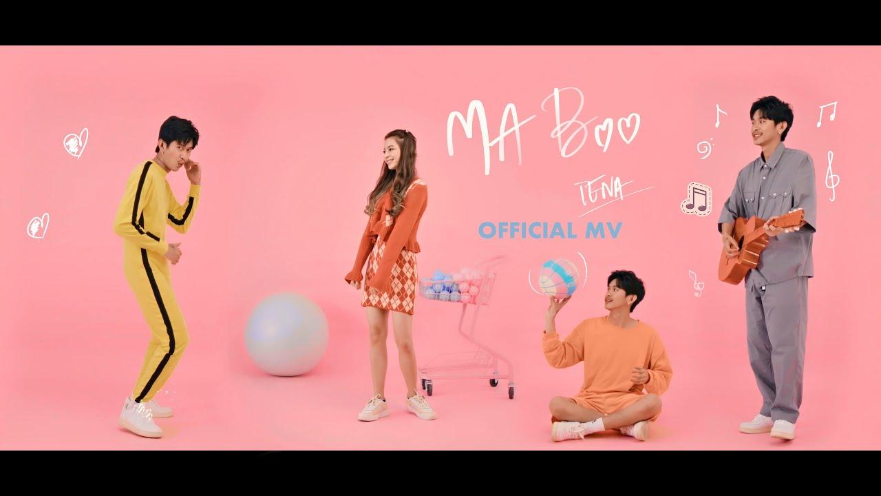 Download Tena - Ma Boo