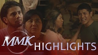 MMK: Nilo is not accepted by Boni's children