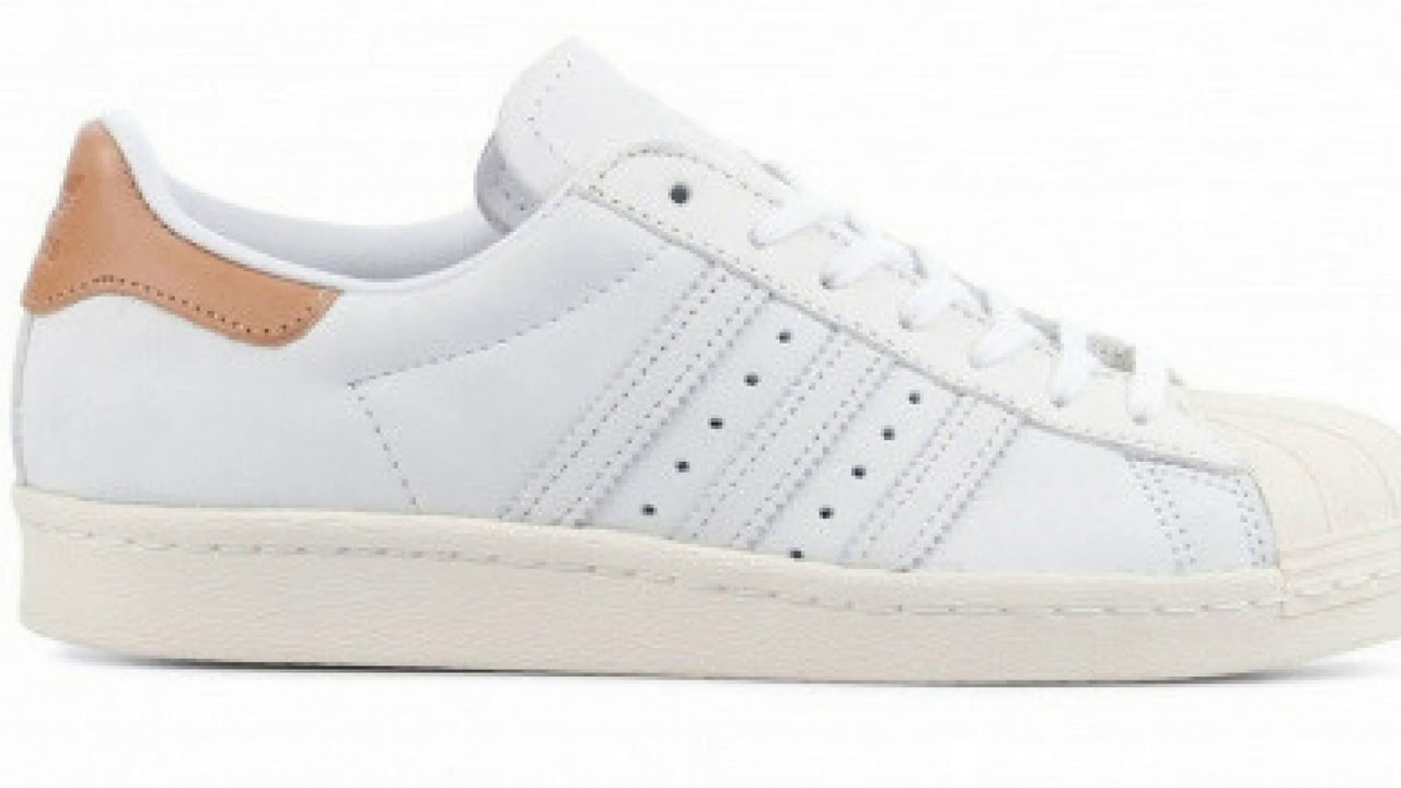 hoge adidas sneakers dames sale