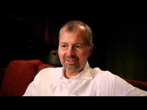 Otázky - Bohdan Pomahač - Show Jana Krause 12. 10. 2012