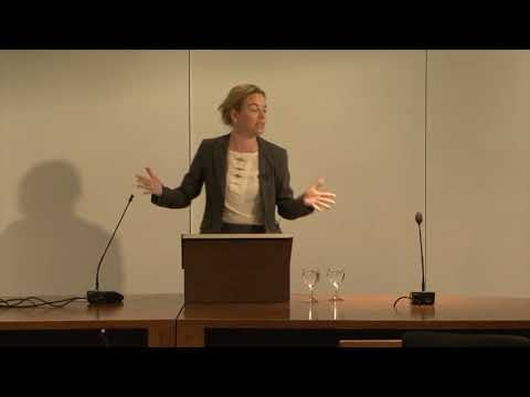 "Erin Francis Delaney, ""Precarious Power: Judicial Legitimacy in Comparative Perspective"""