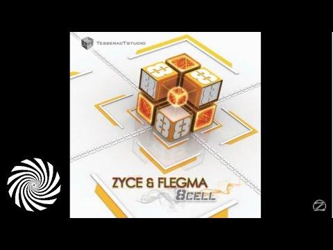 Zyce & Flegma - Dum Spiro, Spero