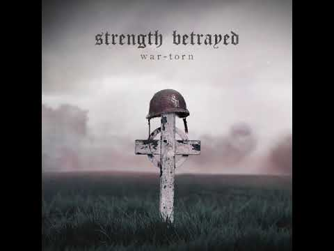 War-Torn Available NOW! Mp3