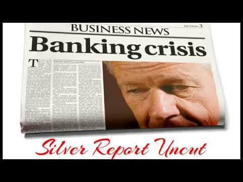 Bank Runs To Bail In's More Banks Collapsing - Economic Collapse News