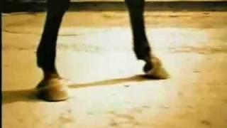 Kinky - Sound Tha Mi Primer Amor