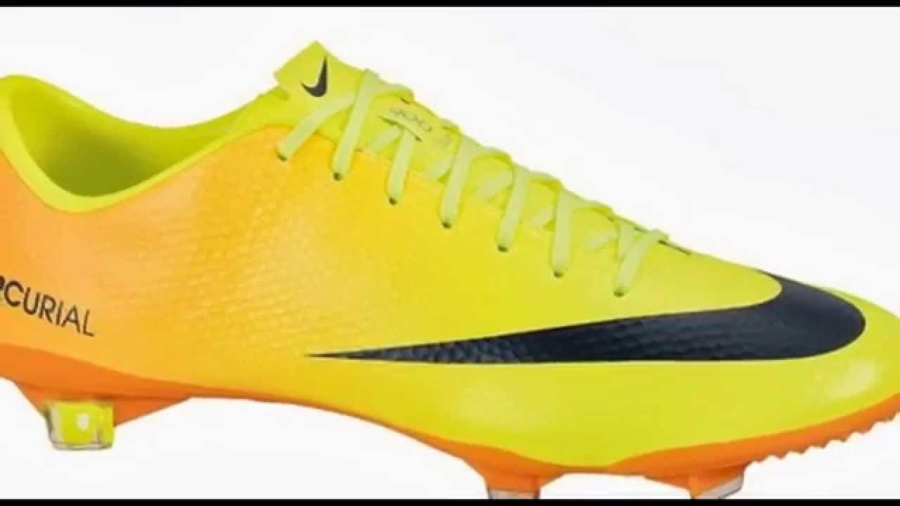 Nike Belle Della Scarpe Le Più Mvn0ow8n w8P0Okn
