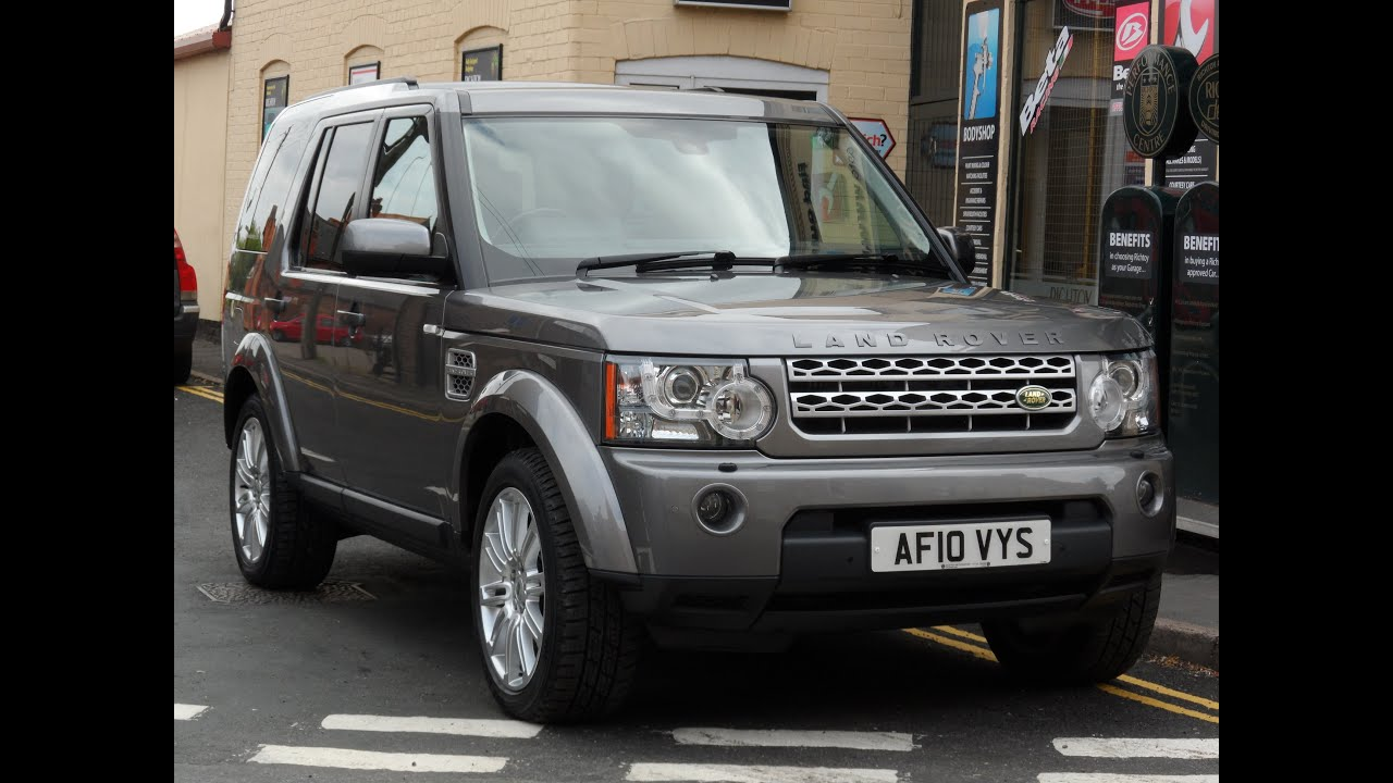 forum classifieds trade img for sale land landrover forums private bad engine hse rover