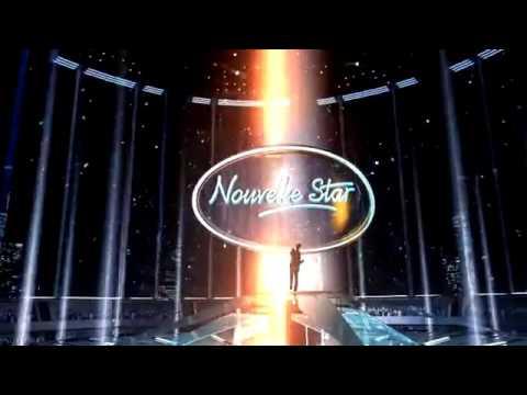 Amine de Casablanca Nouvelle Star