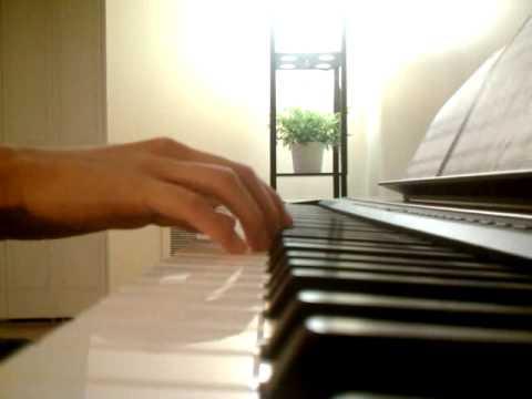 bandari-childhood-memory-piano-onyxcube00