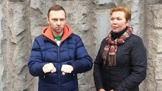 """Новый фильм """"УГОН"""" покажут в МОСКВЕ!!!"""