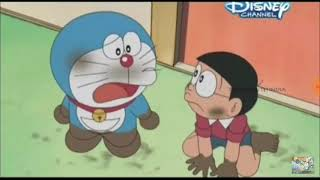 Doraemon Tamil episode [1]
