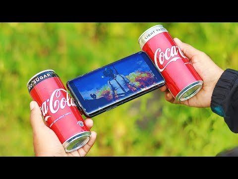 5 Awesome Smartphone Life Hacks