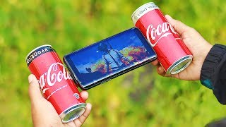 5 Awesome Smartphone Life Hacks