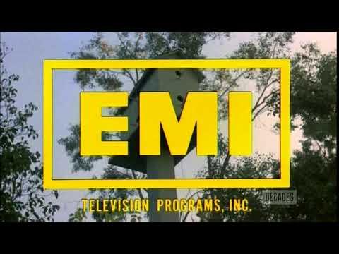 Roger Gimbel Productions/EMI Television Programs/CBS Television Distribution (1981/2007)