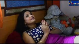 Facebook Friend Ke sath... -- Bodh (বোধ) I A short film, based on a true story