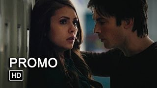 The Vampire Diaries Season 5 - PaleyFest Promo [HD]